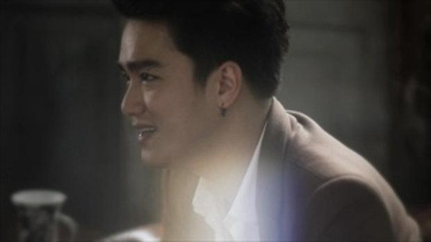เพลง สิ่งที่มันกำลังเกิด (เพลงประกอบละคร อันโกะ กลรักสตรอว์เบอร์รี่) feat. วง PAUSE - เอ๊ะ จิรากร