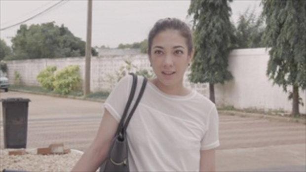 เพลง ที่ตรงนี้ (เพลงประกอบละคร เคหาสน์ดาว) - นท พนายางกูร