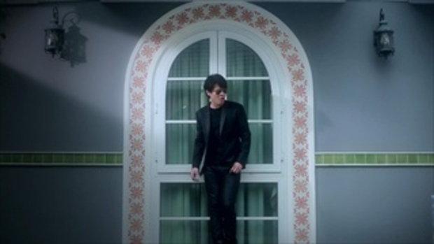เพลง เงาในหัวใจ (เพลงประกอบละคร เงาใจ)(Feat .หนูนา หนึ่งธิดา) - เป๊กซ์ Zeal