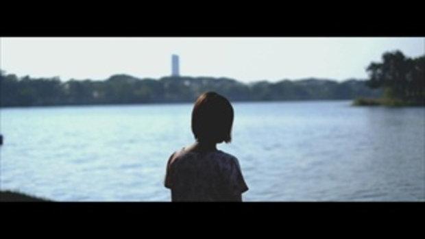 เพลง PLEASE - อะตอม ชนกันต์