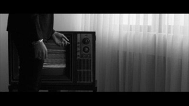 เพลง ความจริง - THE MOUSSES