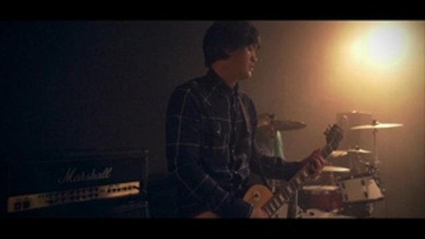 เพลง ลอง (เพลงประกอบโฆษณา Exit) - Paradox