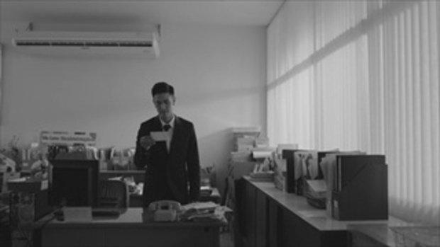 เพลง หนังสือรุ่น (เพลงประกอบซีรี่ส์ เพื่อนเฮี้ยน โรงเรียนหลอน) - COCKTAIL