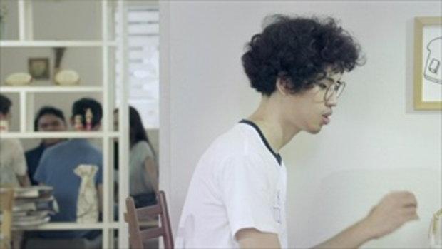 เพลง จืด - ป๊อบ ปองกูล