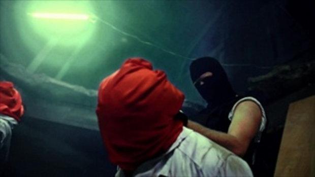 เพลง หมาลอบกัด (Feat. ป๊อบ The Sun-เอ๋ Ebola) - S.D.F