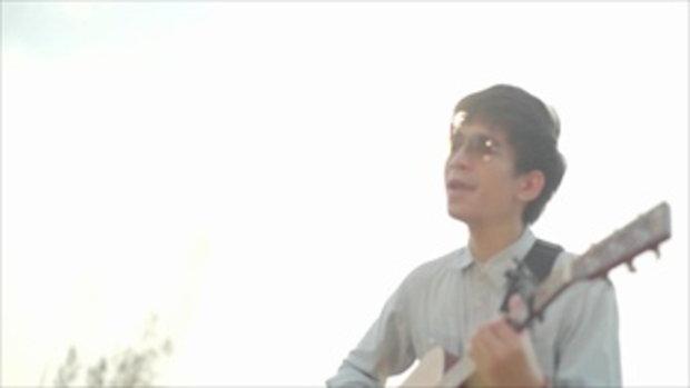 เพลง รักไม่มีเงื่อนไข (เพลงประกอบซีรีส์ Love Sick 2) - รวมศิลปิน