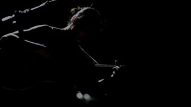 เพลง ชีวิตเป็นของเรา (นั่งเล่น Version) - bodyslam