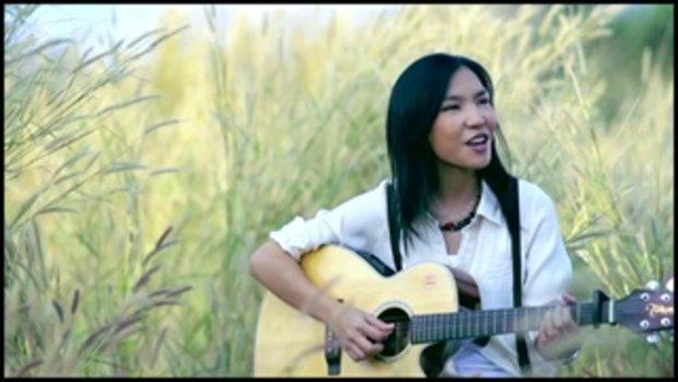 เพลง รักเธอซ้ำๆ - โรส ศิรินทิพย์
