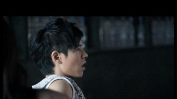เพลง รักจริง เจ็บจริง - ไอซ์ ศรัณยู