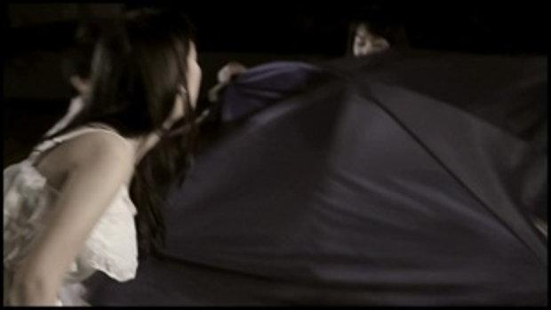 เพลง ลาก่อน - โรส ศิรินทิพย์