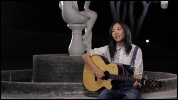 เพลง คิดถึงทุกเวลา - โรส ศิรินทิพย์