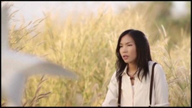 เพลง กังหันลม - โรส ศิรินทิพย์