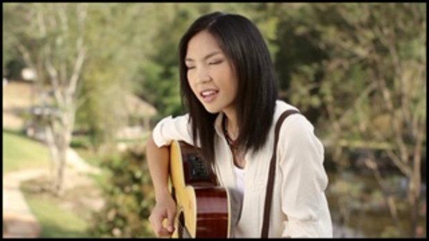 เพลง วางใจเมื่อมีเธอ - โรส ศิรินทิพย์