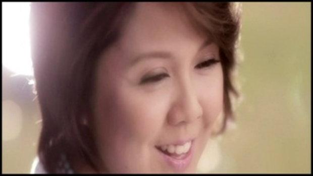 เพลง เธอทำให้โลกเปลี่ยนไป - รวมศิลปิน