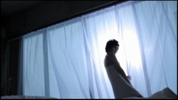 เพลง กลัวความใกล้ - นิว จิ๋ว