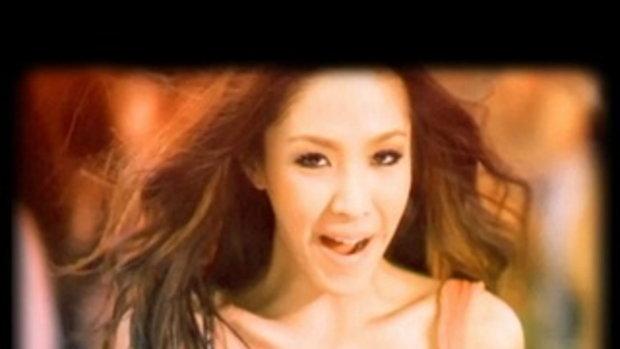 เพลง ลมเพ ลมพัด Remix Feat.กระติ๊บทีม - รวมศิลปิน