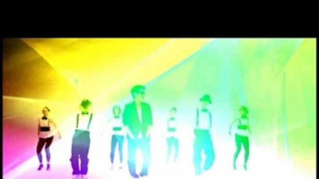 เพลง ลั้นลา Remix Feat.กระติ๊บทีม - รวมศิลปิน