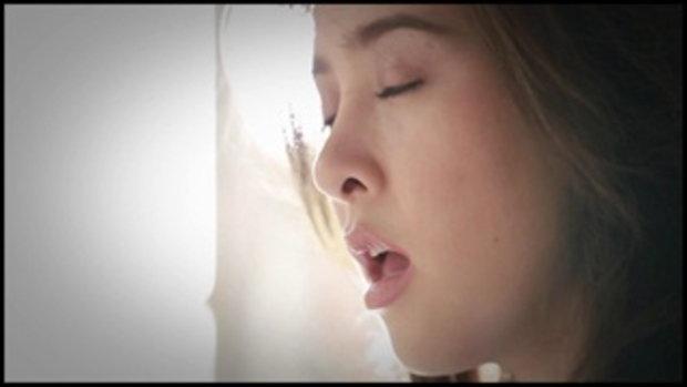 เพลง พูดว่ารักไม่หายเหงา - THE STAR 7