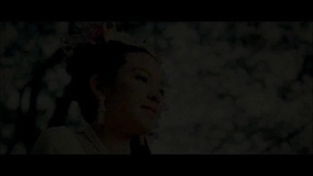 เพลง เพราะว่ารักเธอ - โทนี่ ผี
