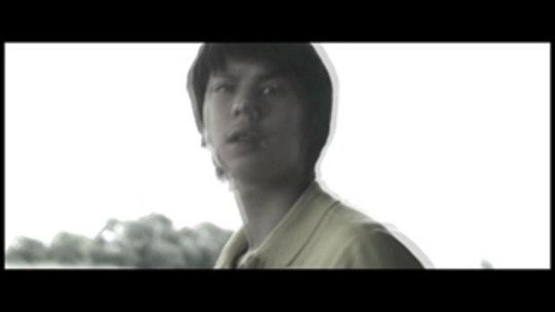 เพลง แสงสุดท้าย (Cover Version) (เพลงประกอบภาพยนตร์ TOP SECRET วัยรุ่นพันล้าน) - รวมศิลปิน