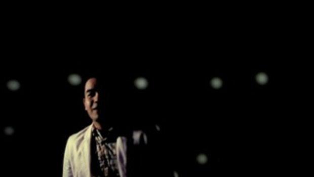 เพลง Music Lover - รวมศิลปิน