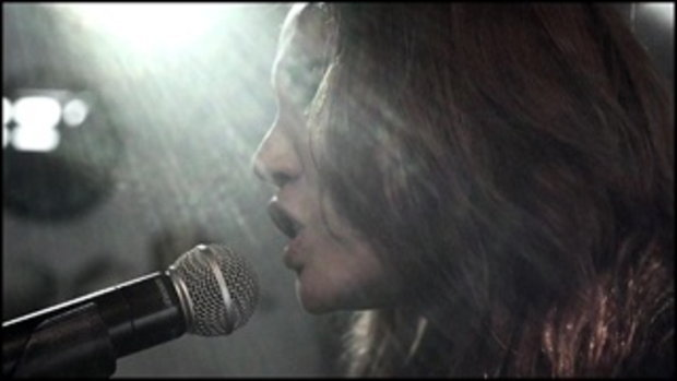 เพลง ความพยายาม - NO MORE TEAR