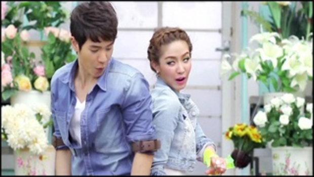 เพลง Double Love Feat. น้ำชา ชีรณัฐ - ไอซ์ ศรัณยู