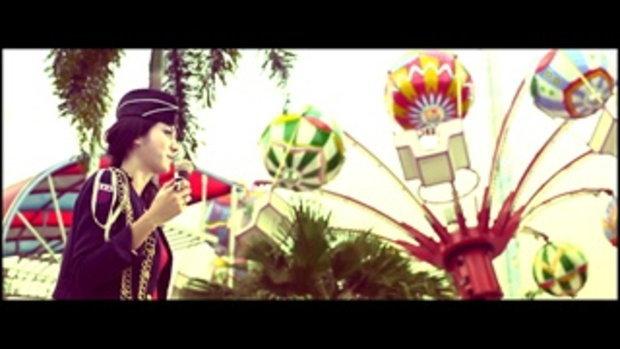 เพลง ไอศกรีม Concert Version - Paradox