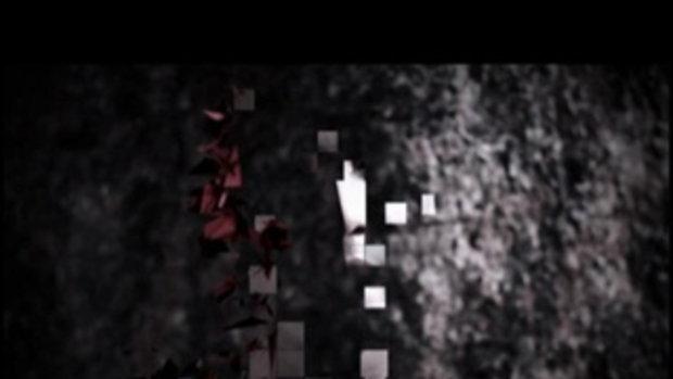 เพลง Rebirth - Clash