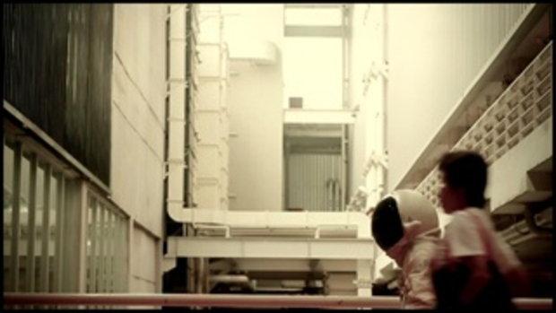เพลง แด่ความฝันของมวลมนุษยชาติ Feat.ชัช Bodyslam - PLAYGROUND