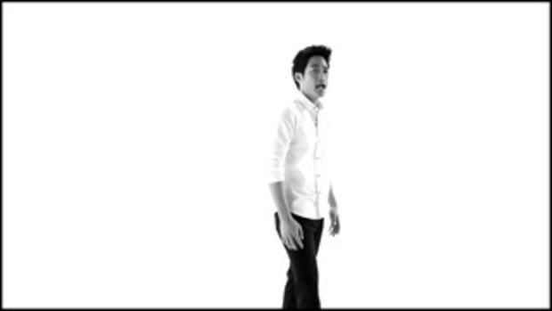 เพลง เข้าใจฉันไหม Feat.ตู่ ภพธร - ดา เอ็นโดรฟิน