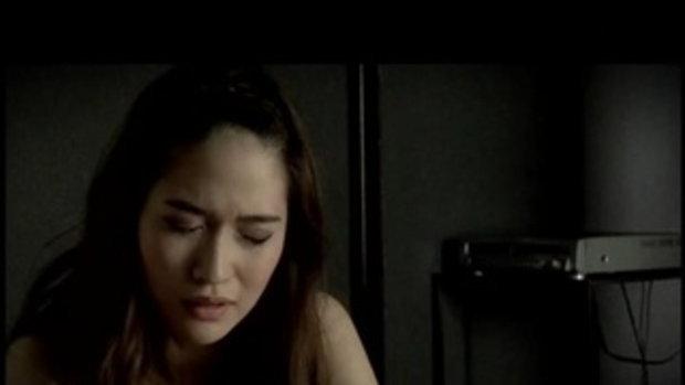 เพลง เธอไม่รัก - อ๊อฟ ปองศักดิ์