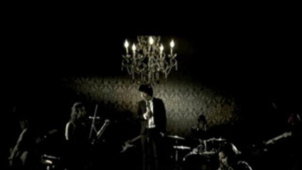 เพลง มักง่าย Feat.โก้ Saxman - ไอซ์ ศรัณยู