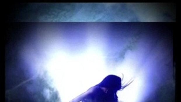 เพลง คำถาม (เพลงประกอบละคร หีบหลอนซ่อนวิญญาณ) - รวมศิลปิน