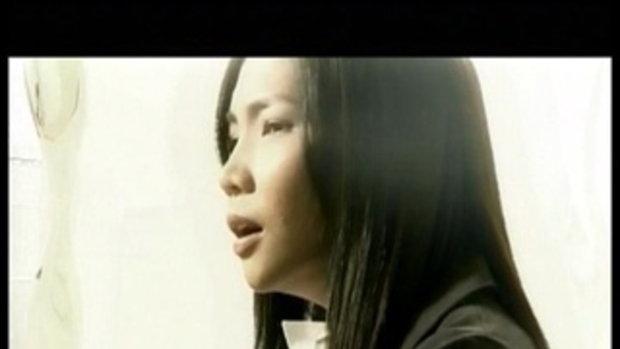 เพลง น้ำแข็งในมือ - โรส ศิรินทิพย์