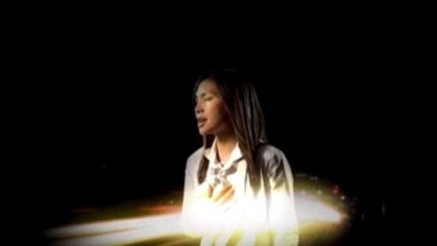 เพลง ความทรงจำครั้งสุดท้าย - โรส ศิรินทิพย์