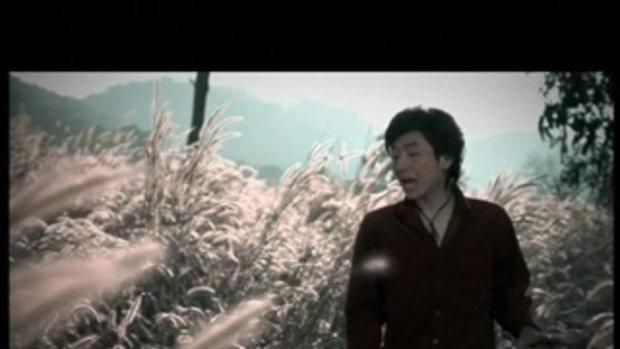 เพลง ใจฉันเป็นของเธอ - รวมศิลปิน เพลงประกอบละคร ช่อง 3
