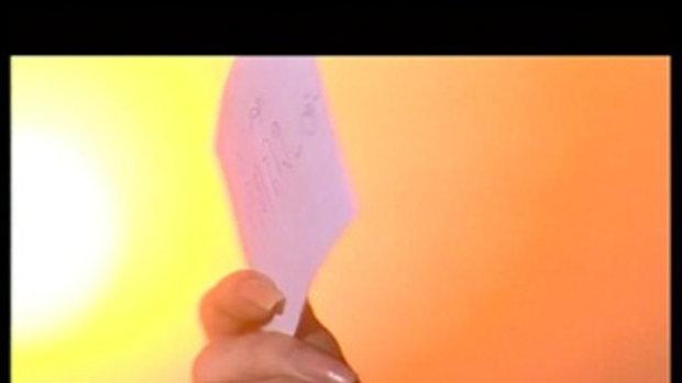 เพลง ทางลัดของคนรอ - ตั๊กแตน ชลดา