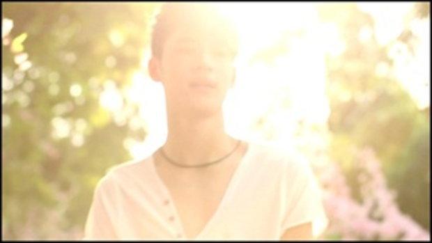 เพลง วินาทีเดียว เท่านั้น (วินาทีเดียว เท่านั้น The Series) - เก้า จิรายุ