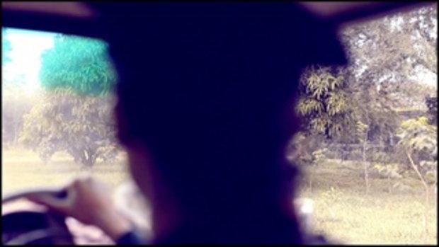เพลง APP STORY - มาช่า