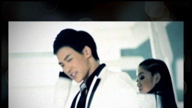 เพลง กลัวที่ไหน Remix Feat.กระติ๊บทีม - รวมศิลปิน