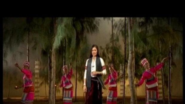 เพลง ลังกาพินธุ์ - ไม้เมือง