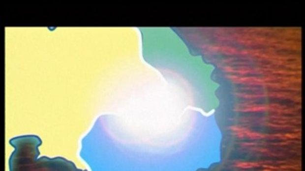 เพลง ลุ่มน้ำเดียวกัน - ไมค์ ภิรมย์พร