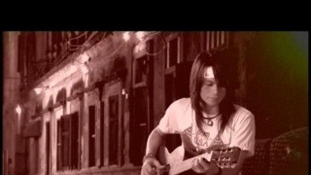 เพลง เรายังมีกัน - พี สะเดิด