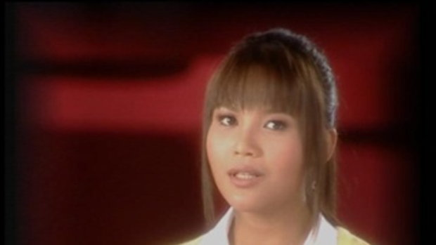 เพลง มีคนเหงารออยู่เบอร์นี้ - ตั๊กแตน ชลดา