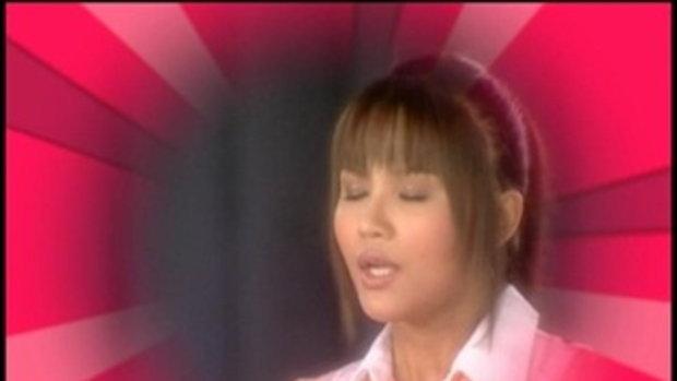 เพลง แฟนเก็บ - ตั๊กแตน ชลดา