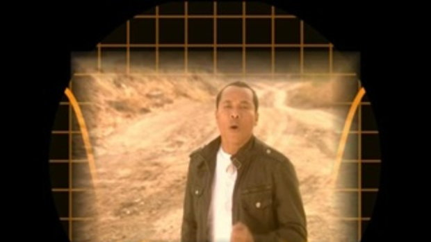 เพลง ทางลูกรัง - รวมศิลปิน