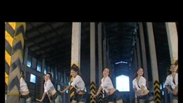 เพลง แฟนอ้ายไปดี - มนต์แคน แก่นคูน