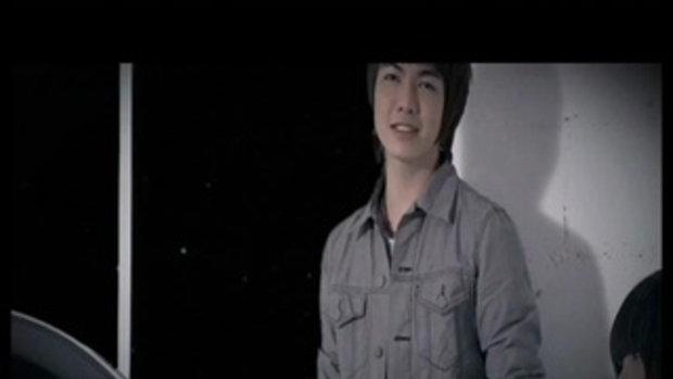 เพลง ตะกายดาว - Mic Idol