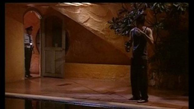 เพลง ยอม (เพลงประกอบละคร นิมิตรมาร) - รวมศิลปิน เพลงประกอบละคร